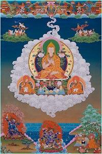 https://kalarupa.com/img/my_pics/Tsongkhapa-sm.jpg