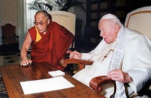 https://kalarupa.com/img/my_pics/and_Pope-sm.jpg