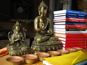 https://kalarupa.com/img/my_pics/dharma-panel-2-sm.jpg