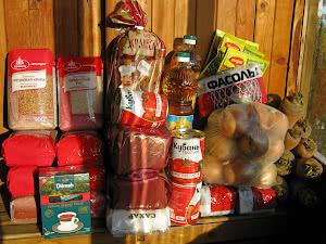 https://kalarupa.com/img/my_pics/food-basket-1-sm.jpg
